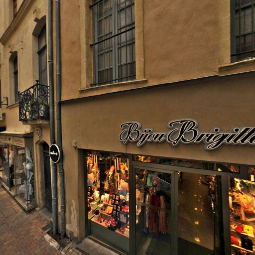 E.miroglio France - Fabrication de vêtements - Nîmes