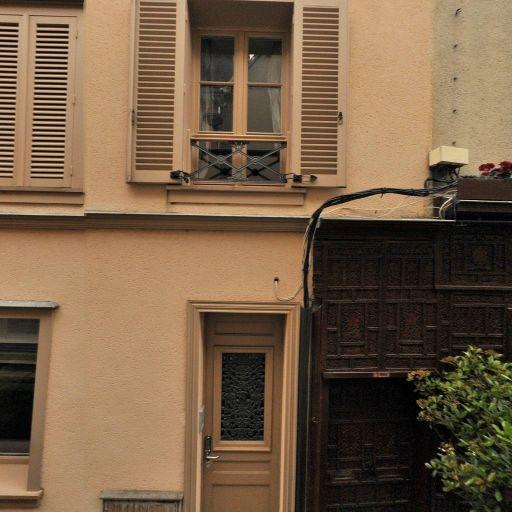 VELUX Une Histoire de Toit Installateur Conseil EXPERT - Fenêtres - Chartres