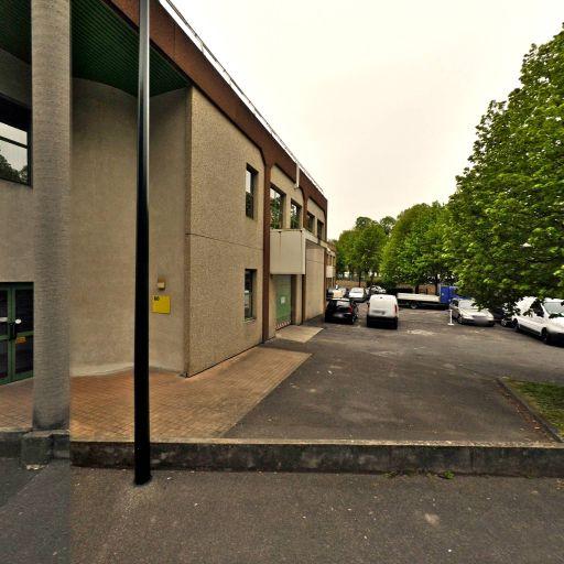 Auto Service Plus - Garage automobile - Bagneux