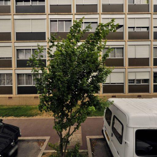 Hauts-De-Seine Prestige Car - Transport routier - Antony