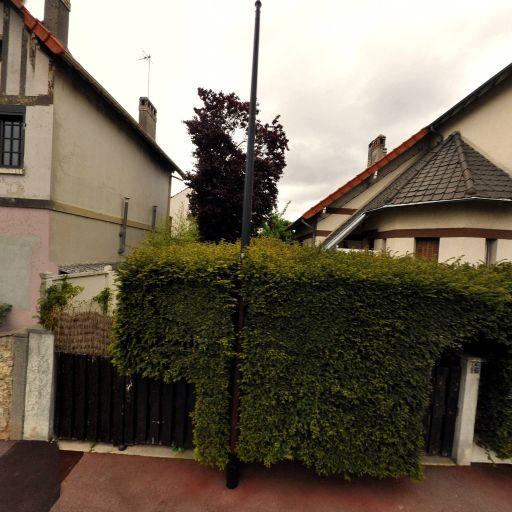 Guillo Valerie - Mandataire immobilier - Antony