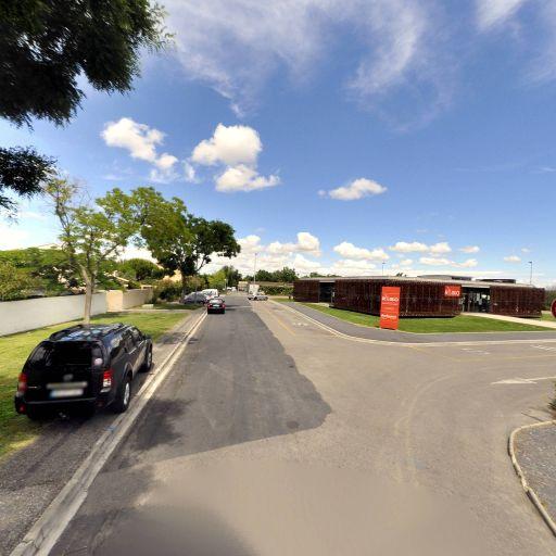 La Calandreta Narbonesa La Granhota - École primaire publique - Narbonne