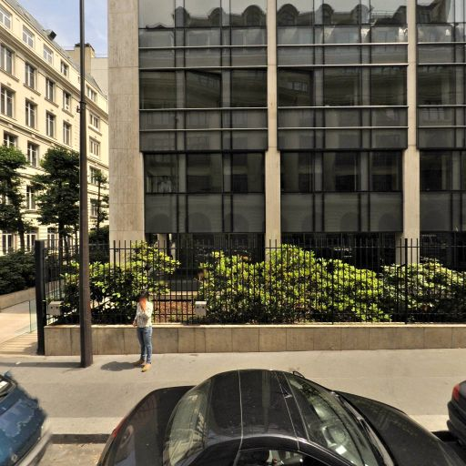 Malakoff Humanis - Mutuelle - Paris