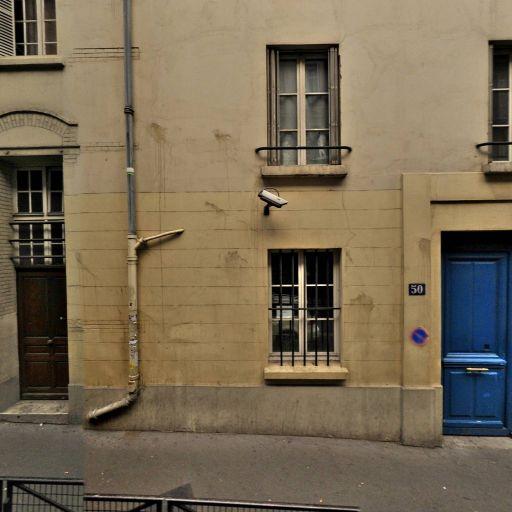 Fpma-paris - Association culturelle - Paris