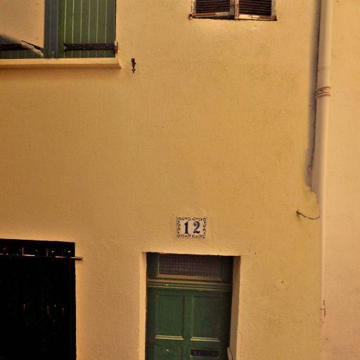 la Maison Narbonnaise en Méditerranée Culture, Art, Artisanat, Patrimoine Et Tradition du Narbonnais - Association humanitaire, d'entraide, sociale - Narbonne