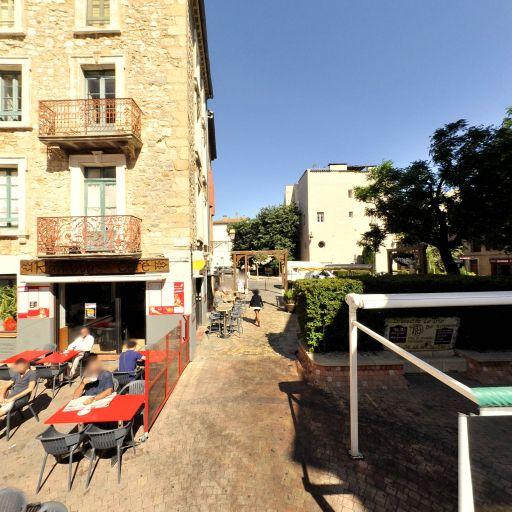 Kornigan - Librairie - Narbonne