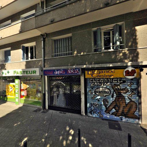 Demi - Plombier - Grenoble