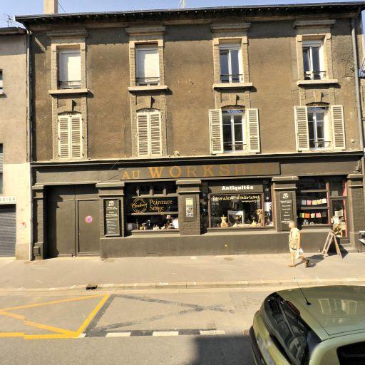 Yoga Reims Association - Cours de yoga - Reims
