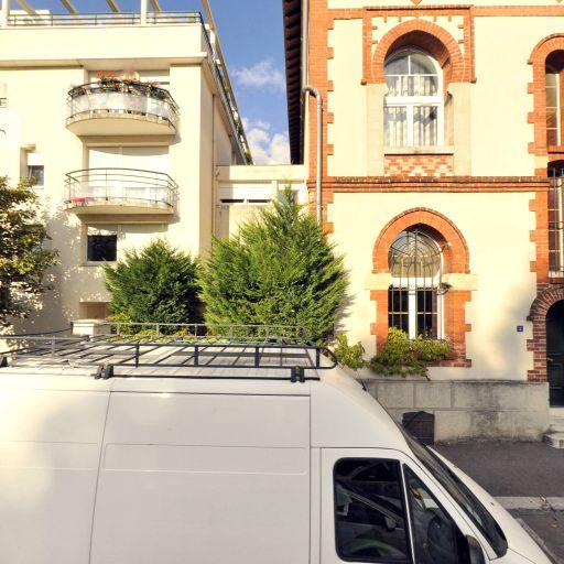 Prestige Service - Services à domicile pour personnes dépendantes - Reims