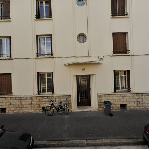 Bourgogne-Mediterranee - Office de tourisme et syndicat d'initiative - Dijon