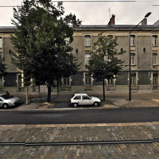 Terzian Lionel - Vente en ligne et par correspondance - Dijon