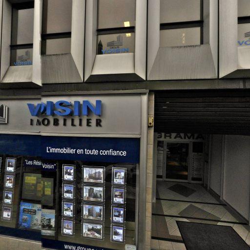 Coutot-Roehrig - Généalogiste - Dijon