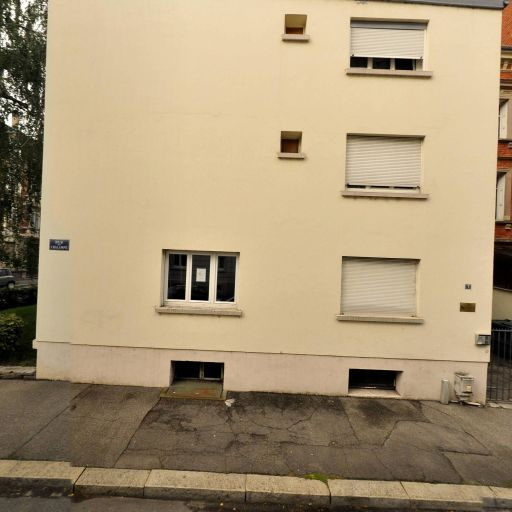 Le Droit De Vivre - Ménage et repassage à domicile - Mulhouse