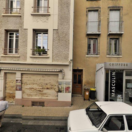 Institut Isadora - Institut de beauté - Chamalières