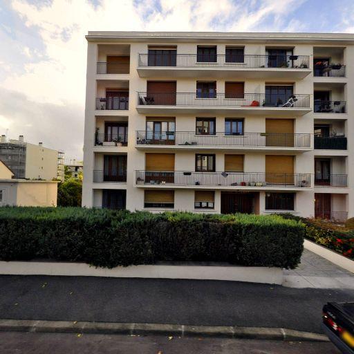 Afraite Bâtiment - Travaux d'isolation - Rueil-Malmaison