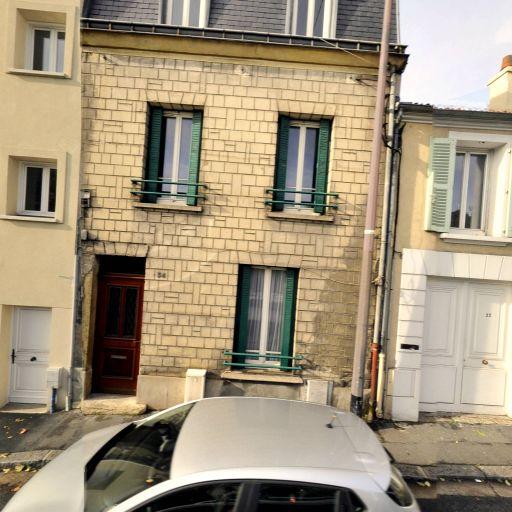 Entreprise ALATI - Travaux d'isolation - Rueil-Malmaison