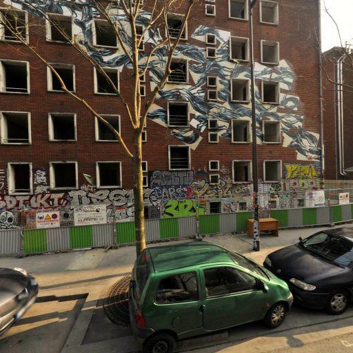 City Auto - Garage automobile - Paris