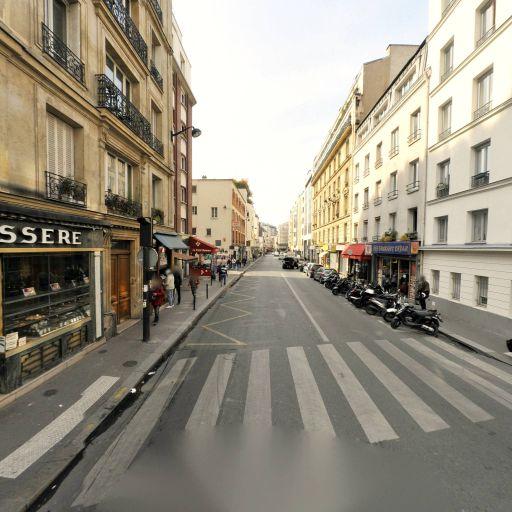 Entreprise Quentin - Dératisation, désinsectisation et désinfection - Paris