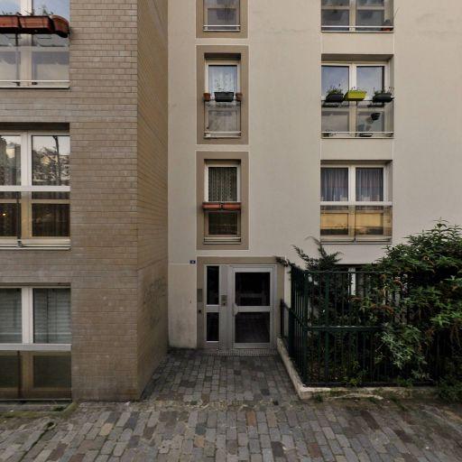 Optimhome Yannick Vincent Mandataire Indépendant - Mandataire immobilier - Paris