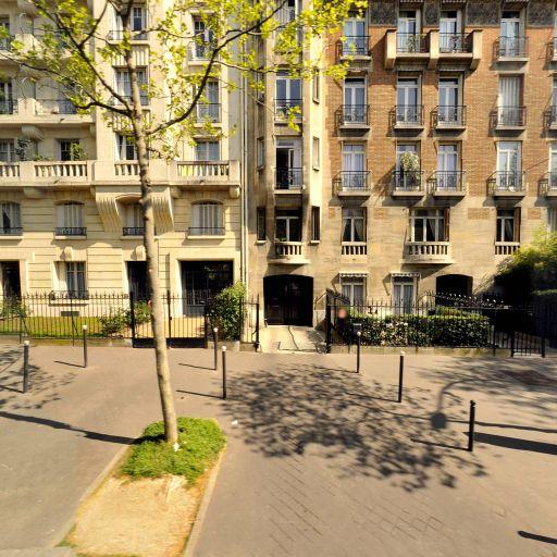 Célina - Conseil en communication d'entreprises - Paris
