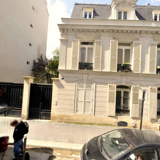 Avenue des Diagnostics - Diagnostic immobilier - Paris