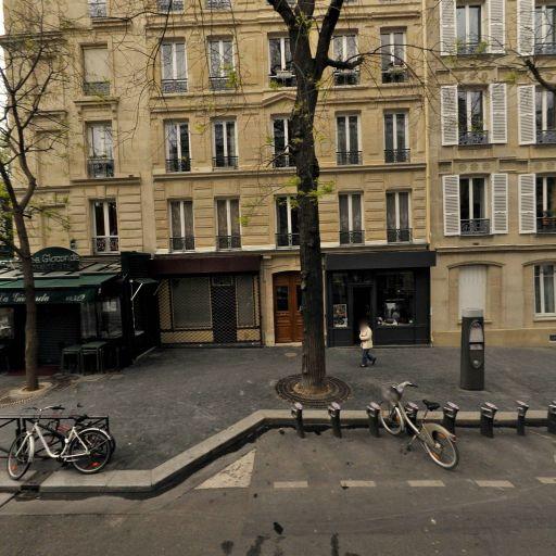 All Access - Vente de matériel hi-fi - Paris