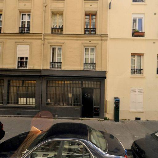 Pelagie And Co - Entreprise de bâtiment - Paris