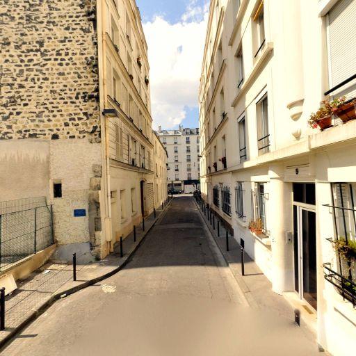Bevanda Igor - Interprète - Paris