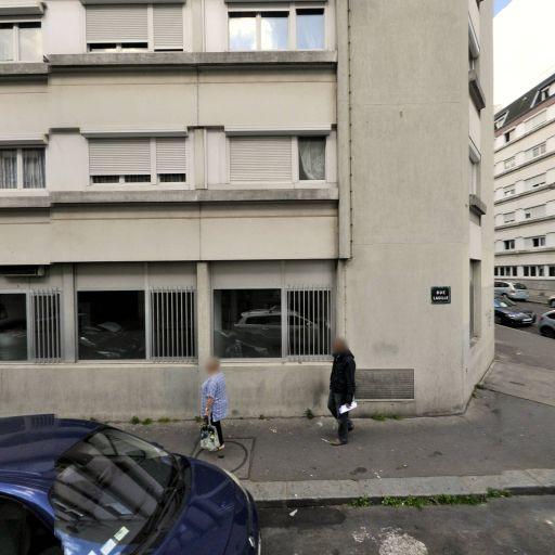 Rayed Et Freres - Entreprise de menuiserie - Paris