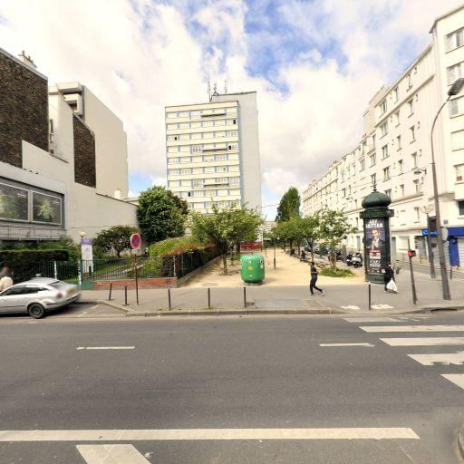 Avd Diag - Diagnostic immobilier - Paris