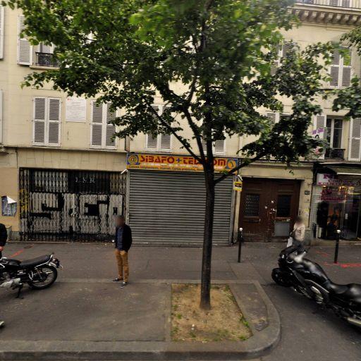 Double Bee International - Fabrication de vêtements - Paris