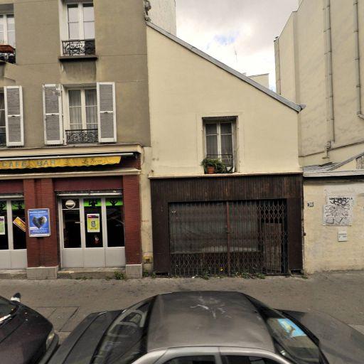 Frayan - Matériel pour restaurants - Paris