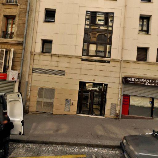 Coficore CONSULTANTS FISCALITE COMPTA REVISION - Expertise comptable - Paris