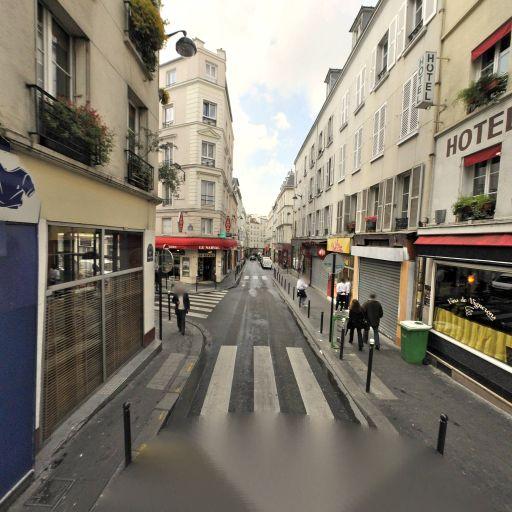 Aaccess Reprographie - Photocopie, reprographie et impression numérique - Paris