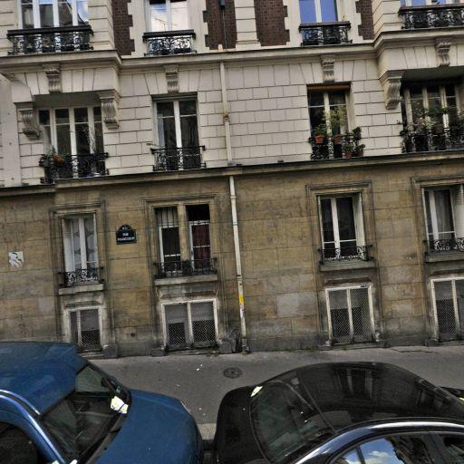 Imag In Coiffure - Vente et location de matériel médico-chirurgical - Paris