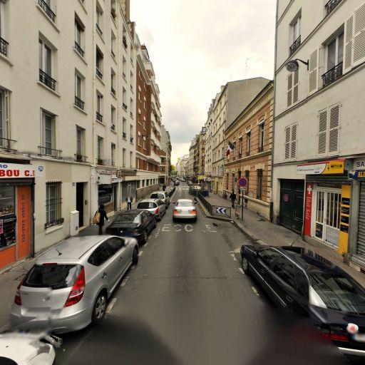 Lisalisi Assurances - Société d'assurance - Paris