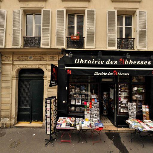 le Manege le Manege - Fabrication de parfums et cosmétiques - Paris