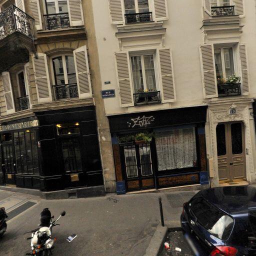 François Mittler Et Associés - Expertise comptable - Paris