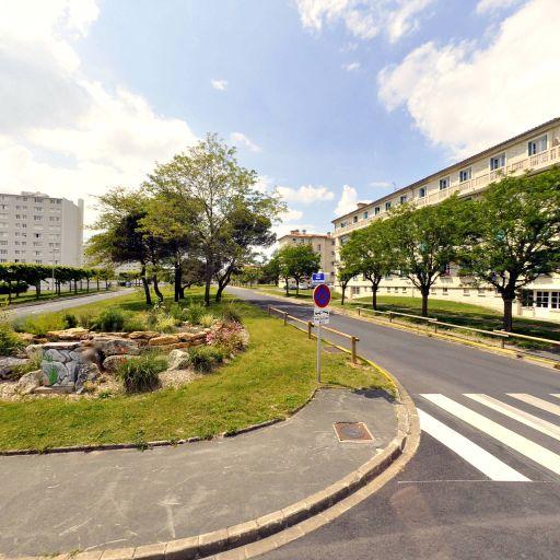 Lycée Régional d'Enseignement Maritime et Aquacole de La Rochelle - Lycée professionnel public - La Rochelle
