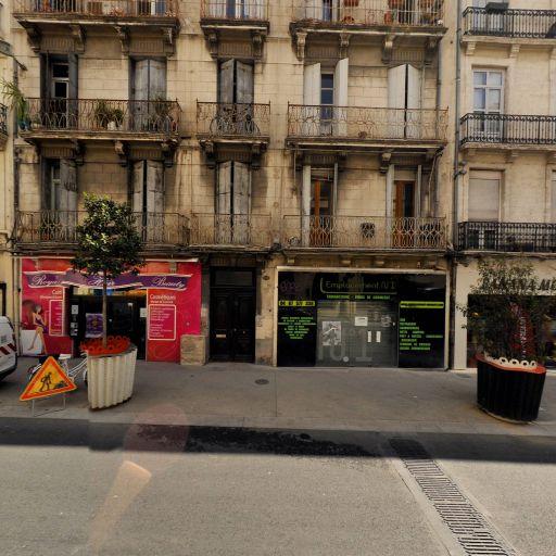 Royal Hair & Beauty - Fabrication de parfums et cosmétiques - Montpellier