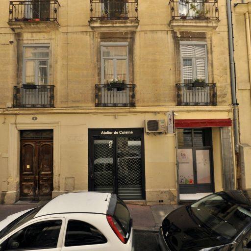 Misternours - Vente en ligne et par correspondance - Montpellier