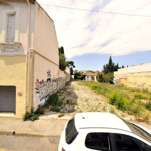 Sekou KABA Comptoir Immobilier de France - Mandataire immobilier - Montpellier