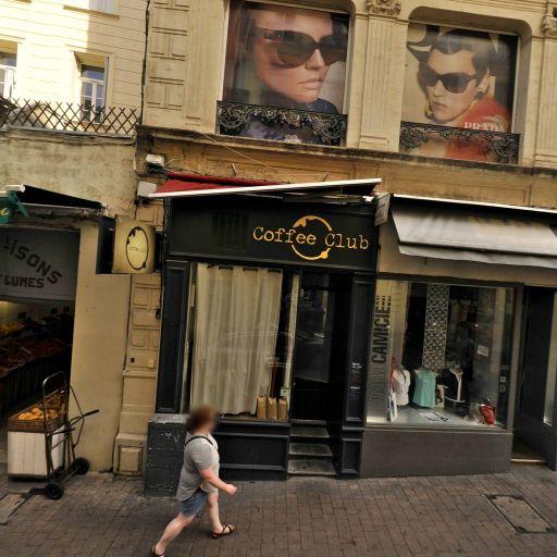 Guy Degrenne - Arts de la table - Montpellier