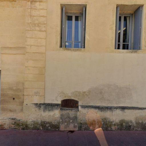 Airgène - Production et réalisation audiovisuelle - Montpellier