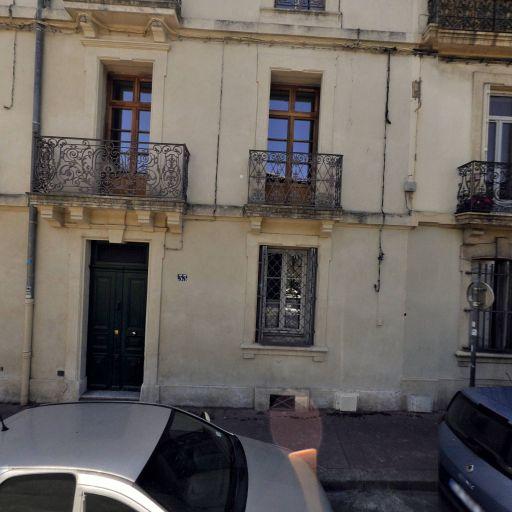 Compagnie La Part Des Anges - Entrepreneur et producteur de spectacles - Montpellier