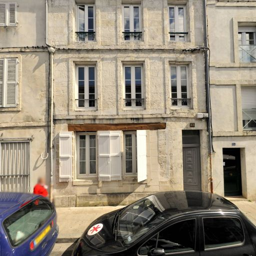 Flajollet Olivier - Fabrication d'instruments de musique - La Rochelle