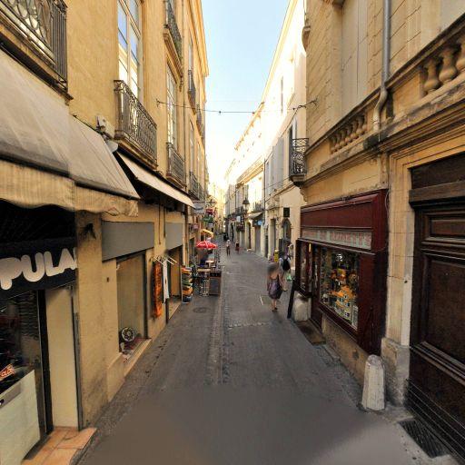 Pomme De Reinette Et Pomme D'Api - Jouets et jeux - Montpellier