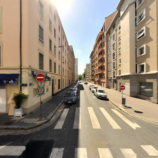 Tercio - Agence d'intérim - Lyon