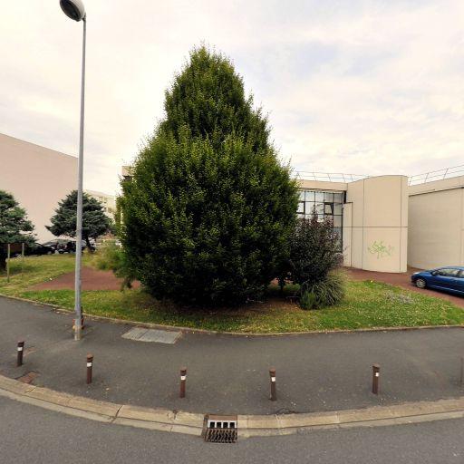 Pole Emploi - Emploi et travail - services publics - Niort