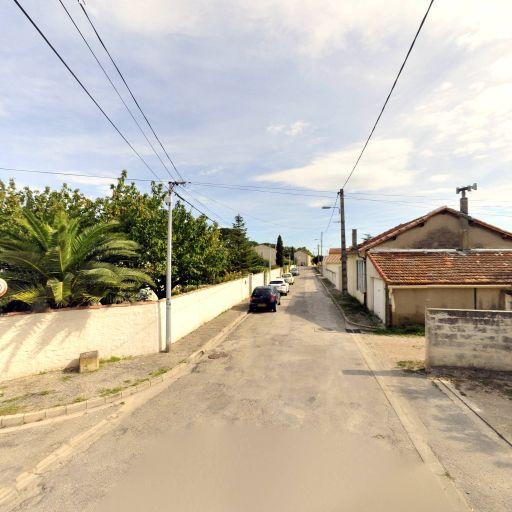 Saveur et Tradition - Coursiers - Arles